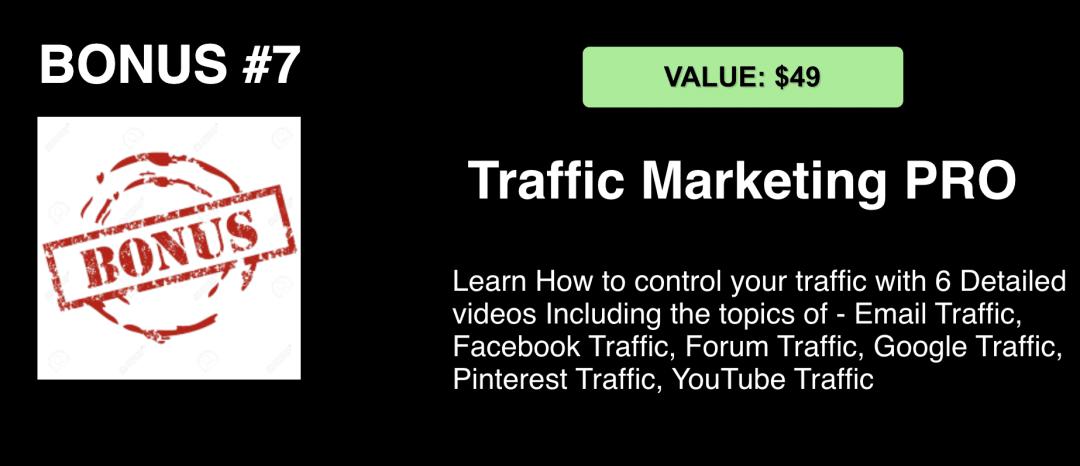 How to Get Free Traffic and Rank Your Website's Blog Posts on Page #1 of Google   Viraltek 11