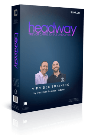 Headway Review 14