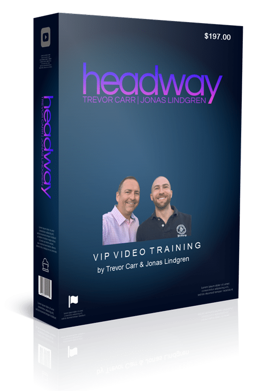 Headway Review 3