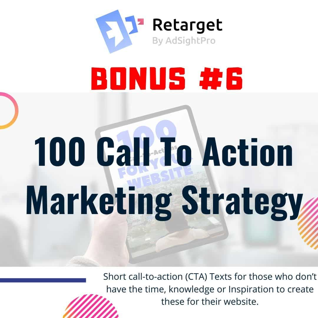 Best Ways To Retarget Visitors To Your Website, Offers, and Stores 10