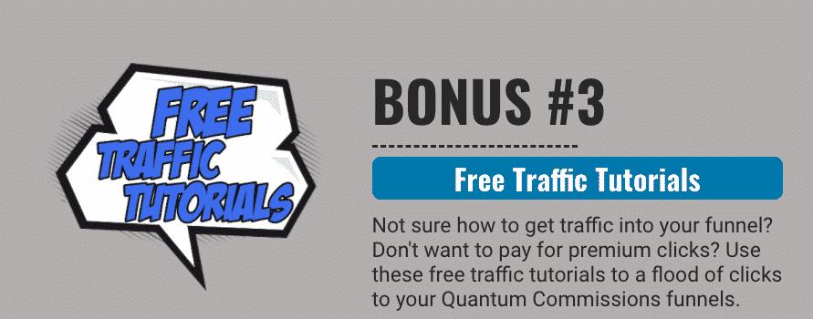 Quantum Commissions | Classic Affiliate Marketing Revealed 17