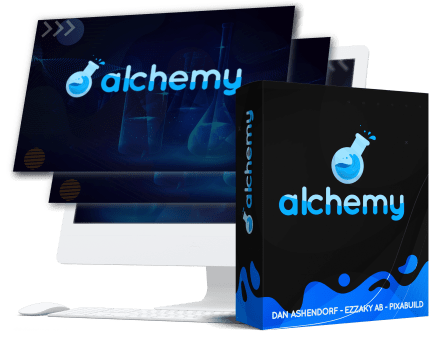 How To Send Affiliate Offers Straight To Customer's Mobiles   Alchemy Software 14