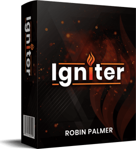 Igniter Review | How To Go From 0 To 18K In 2 Simple Steps 17