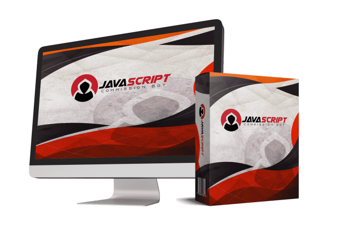 Javascript Commission Bot | Unlimited Free Traffic Into LAZY COMMISSIONS 11