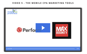 Learn The Exact Mobile CPA System that Earns You Effortless $784.40 per Day Tapping Into A Totally Fresh Push Notification Traffic Source... 11