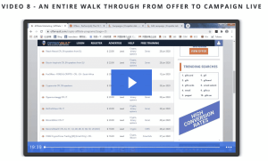 Learn The Exact Mobile CPA System that Earns You Effortless $784.40 per Day Tapping Into A Totally Fresh Push Notification Traffic Source... 14