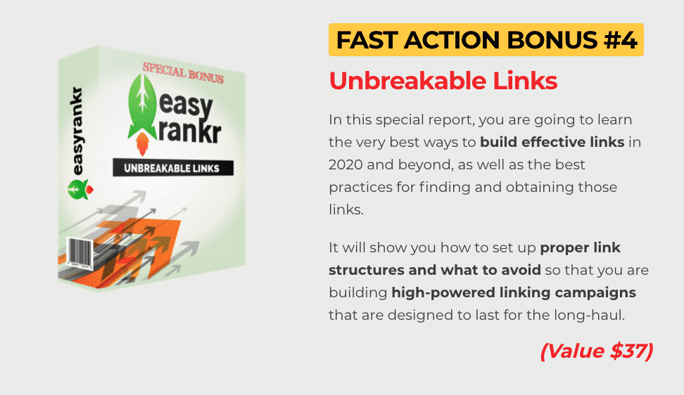 How To Promote Clickbank Offers With Youtube | 🔥 EasyRankr Real Case Study 🔥 10