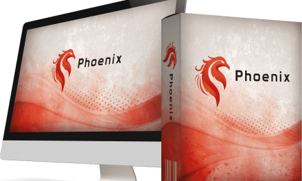 Phoenix Review | A Proven Money Making Funnel System