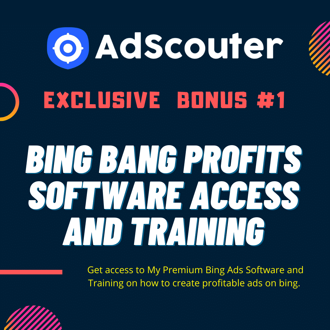 Adscouter Review   Most Advanced Facebook & Instagram Ads Spy Tool 7