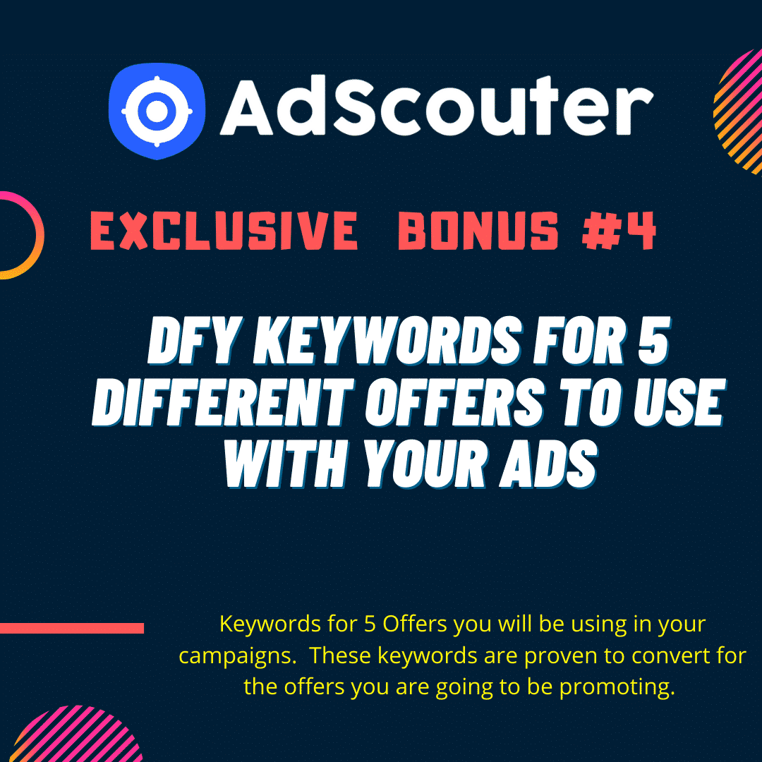 Adscouter Review   Most Advanced Facebook & Instagram Ads Spy Tool 10