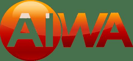 Create Websites using just a keyword using AIWA 13
