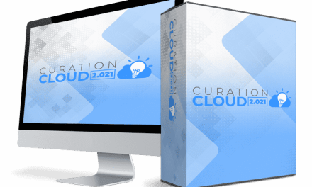 Curation Cloud 2.021 Review | Must have content creation solution for any site owner