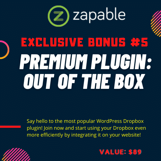 Zapable Review | Create Mobile Apps in a Zap for $3,000 in Profit 14
