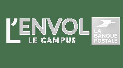 Envol Campus