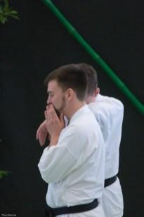 DM2016JiuJitsu (67 von 109)