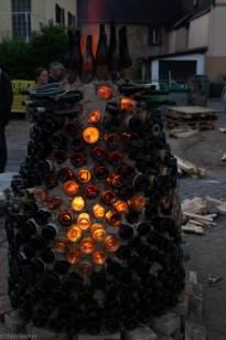 Keramikmarkt2018-Feuerspektakel (10 von 32)