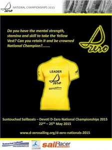 Yellow Jersey v2-page-001