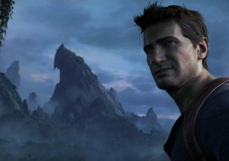 EP14 Feature Uncharted 4
