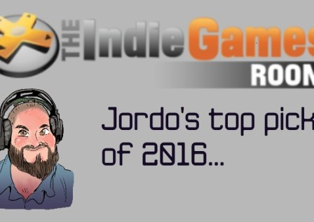 JordosPicks2016