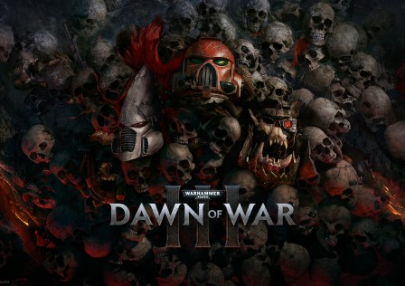 dawn-of-war-3-logo-1