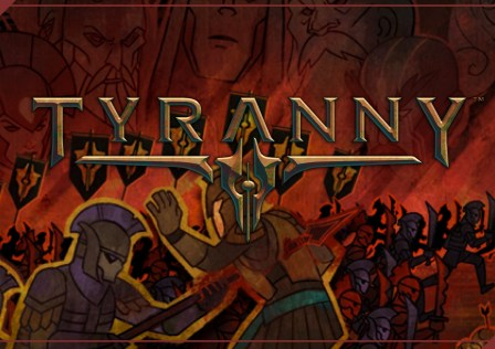 tyranny-1