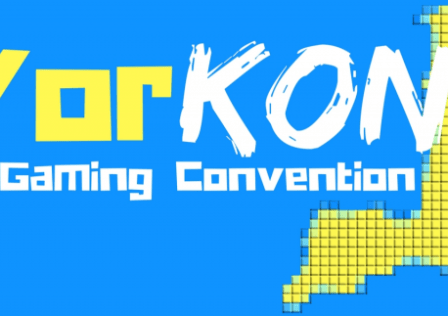 yorkon-banner-1024×323
