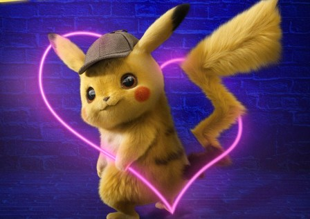 Detective-Pikachu-Valentines-Featured