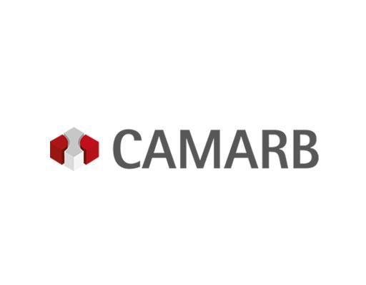 Clique e conheça o site CAMARB Câmara de Mediação e Arbitragem Empresarial – Brasil