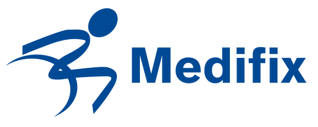Medifix