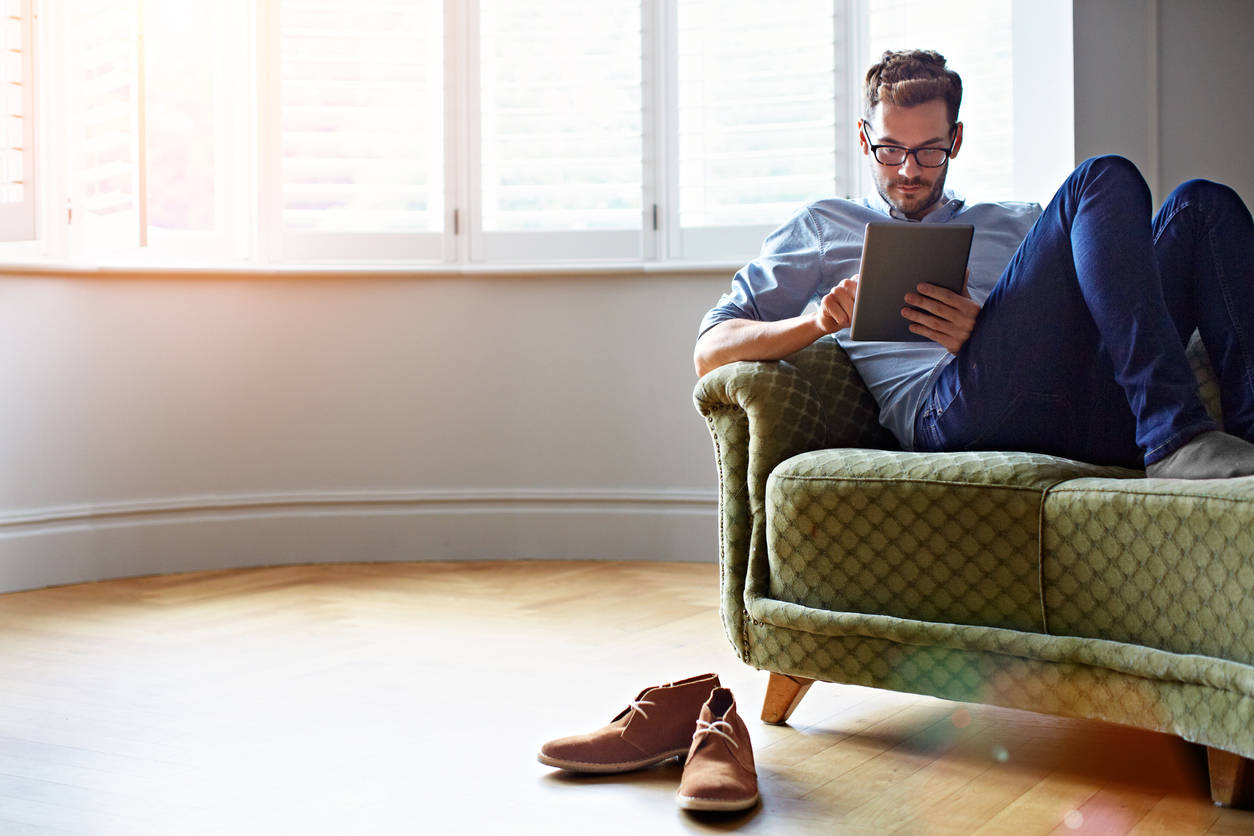 Affordable website design walton on thames freelance wordppress developer ecommerce local business Google ranking