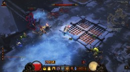 diablo 3 key of terror