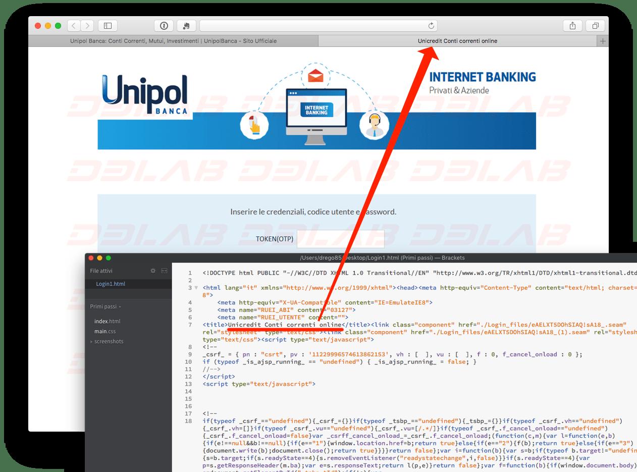 unicredit_unipol_cedacri