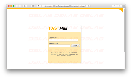 2017.03.16_Phishing_Fastweb