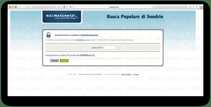 Banca_Popolare_Sondrio_Phishing_02.png