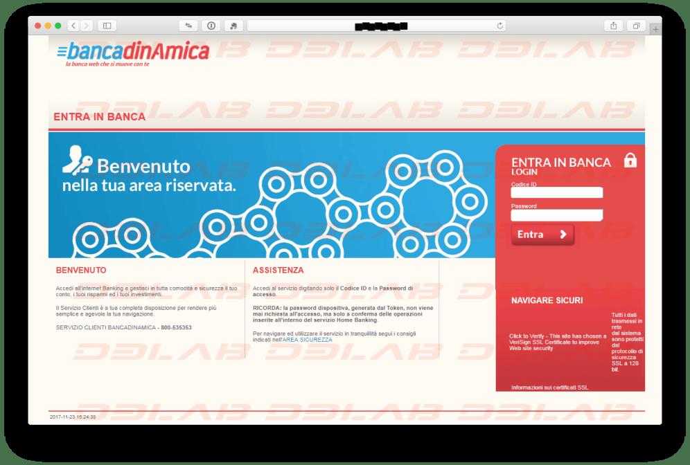 Phishing_BancaDinamica