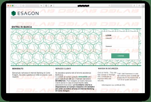 Phishing_Esagon