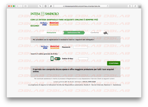 Phishing_IntesaSanPaolo_Web_03