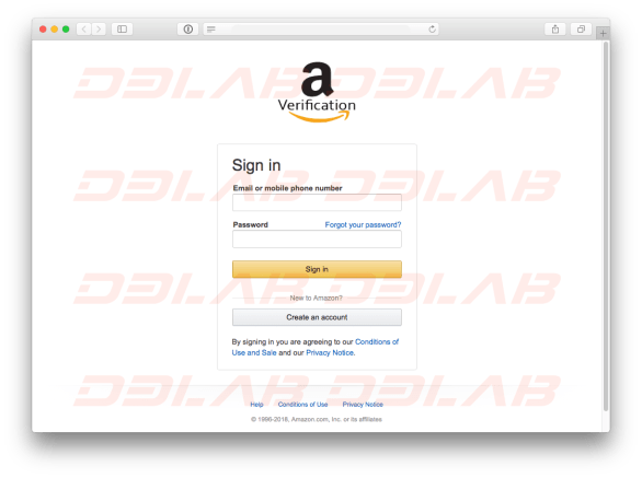 Phishing_Amazon_02