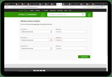 intesa_san_paolo_phishing_domande2