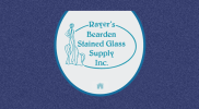 Rayer's Bearden's Stained Glass & Supplies