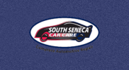 South Seneca Car Care