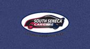 South Seneca Car Care