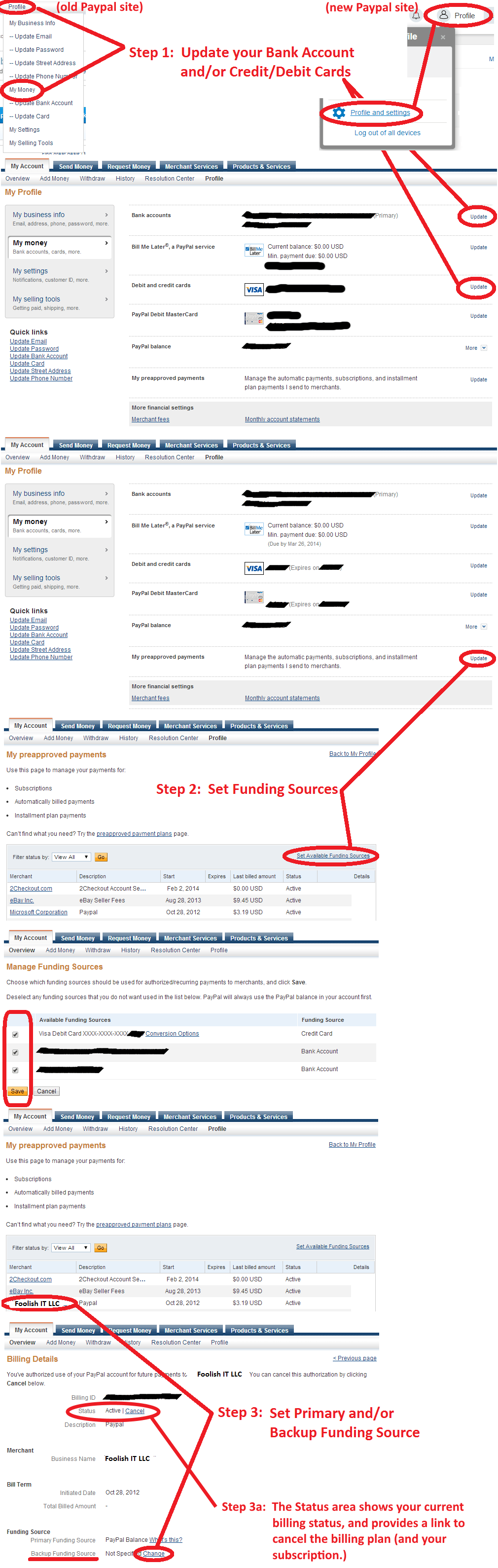 PayPal-Fix-Payment-Source