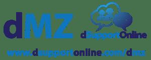 dSO_dMZ2_sm