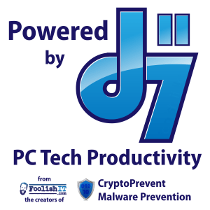 d7II_Powered-by-large