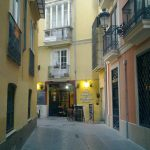 Espagne Valencia Mai-Juin 2012