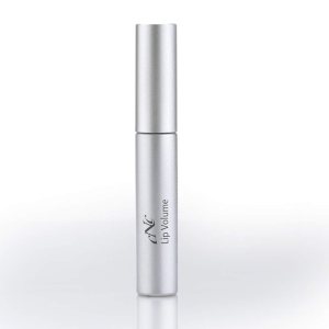 CNC Cosmetic Lip Volume im Onlineshop bestellen.