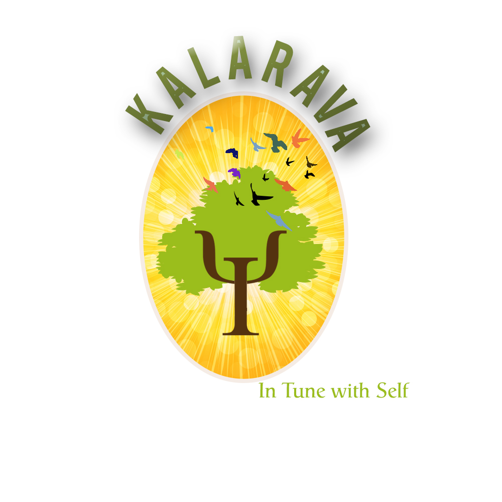 Kalarava Logo