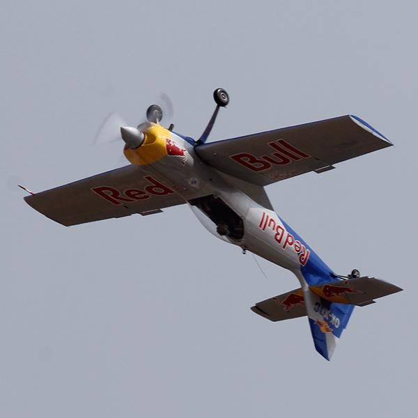 2013 Aero Show