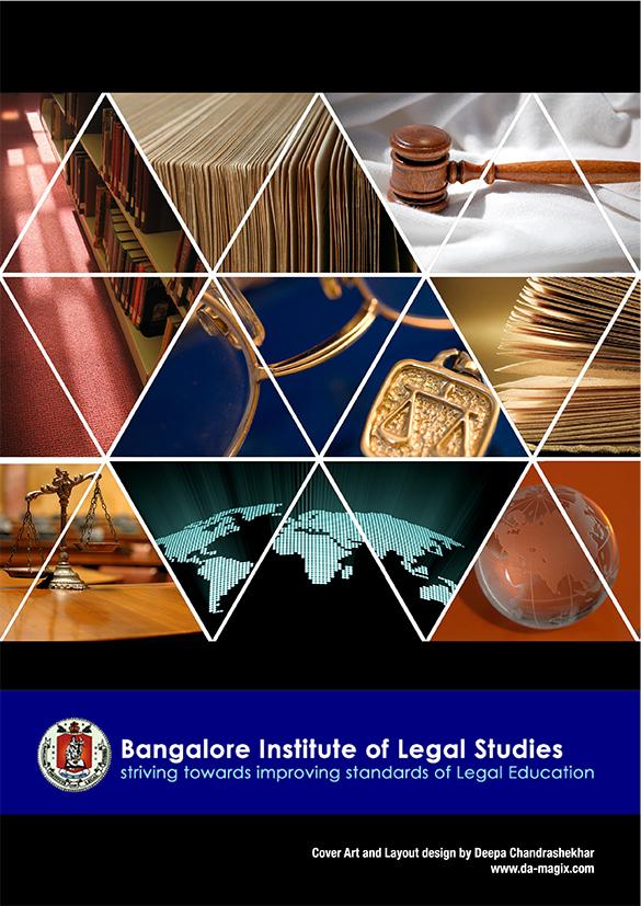 BILS Recruitment Brochure